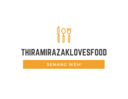 Thiramirazaklovesfood